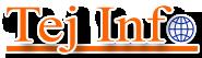 Website Design   Web Hosting   Domains Registration   Bulk SMS